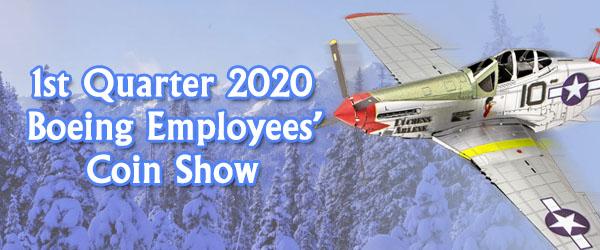 PNNA 1st Quarter 2020 Banner