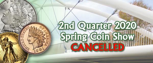 PNNA 2nd Quarter 2020 Banner