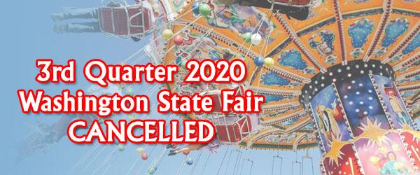 PNNA 3rd Quarter 2020 Banner