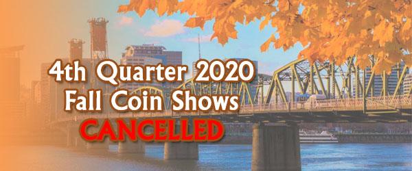 PNNA 4th Quarter 2020 Banner