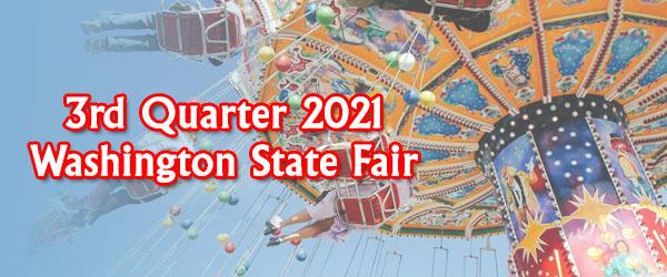 PNNA 3rd Quarter 2021 Banner