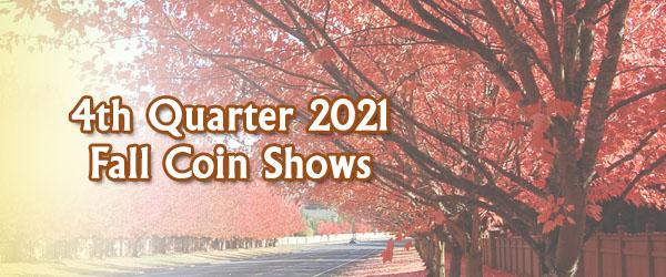 PNNA 4th Quarter 2021 Banner