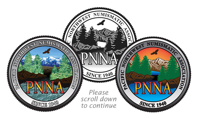 PNNA Feature Image with Logos