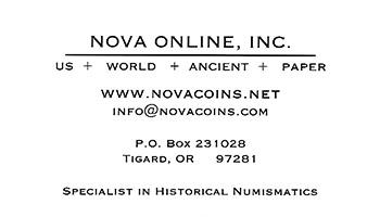 Nova Online, Inc.